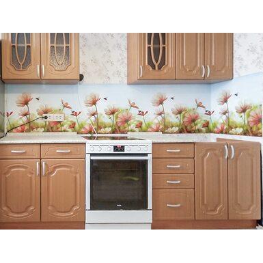 Кухня Настя 1.8 метра