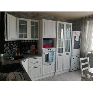 Кухня Прага-1