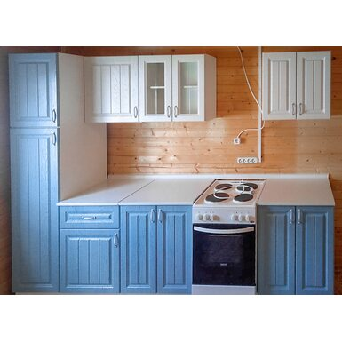 Кухня Прованс 2,2 метра