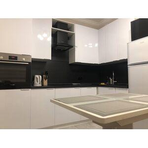 Кухня Валерия-М 1,2 метра