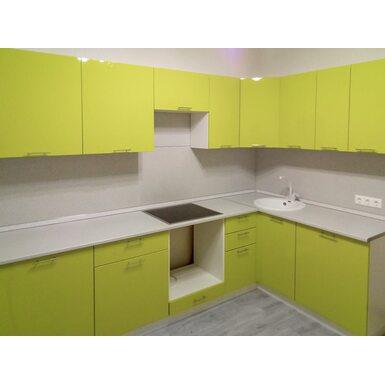 Кухня Валерия-М 2.8 х 1,6 метра