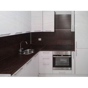 Кухня Базис длина 3.0 метра