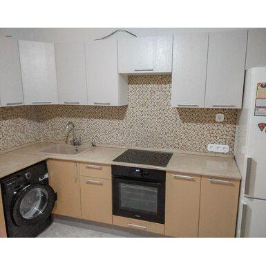 Кухня Базис 1.2 х 2,6 метра