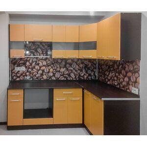Кухня Базис Миксколор длина 3.2 метра