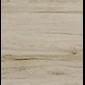 Клен скандинавский