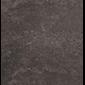 Бетон черный