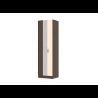 Шкаф напольный 600
