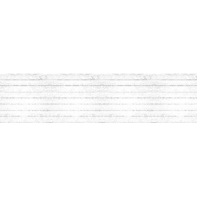 Матовая панель ABF-01