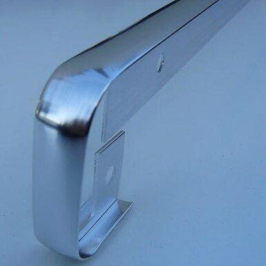 Планка 26 мм соединительная Т-образная