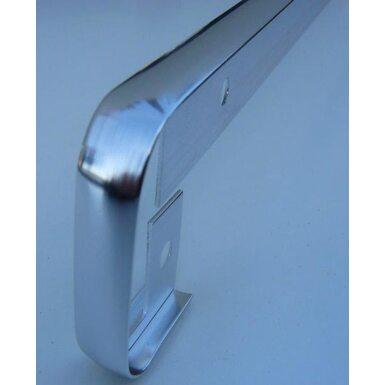 Планка 38 мм соединительная Т-образная