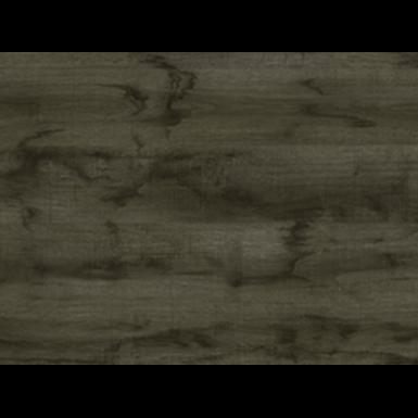 Дуб фигурный тёмный 26 мм. (065М)