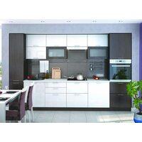 Кухня Валерия-М длина 3.1 метра