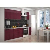 Кухня Валерия-М длина 1.7 метра