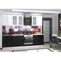 Кухня Валерия-М длина 2.8 метра