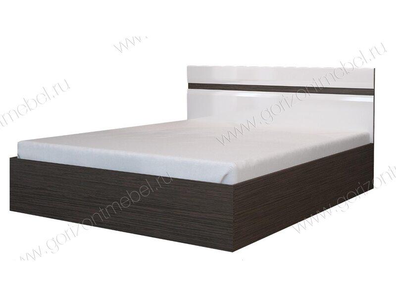Кровать Ненси 1,4 Sale
