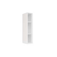 Навесной шкаф на 200 мм