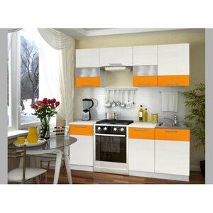 Кухня Базис Linecolor