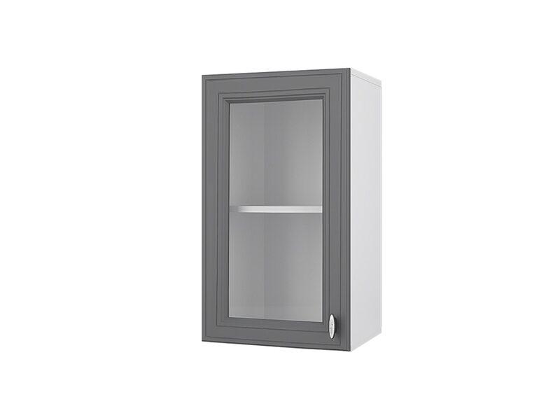 Шкаф навесной 40x69 см — кухня Ева