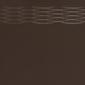 Шоколад глянец