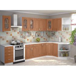 Кухня Настя-13