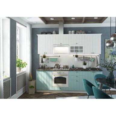 Кухня Прованс-6