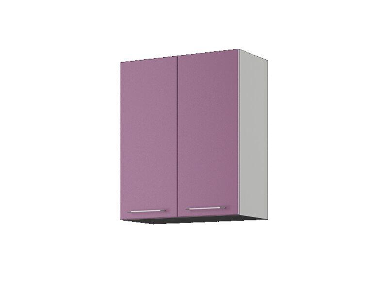 Навесной шкаф на 600 мм (София)