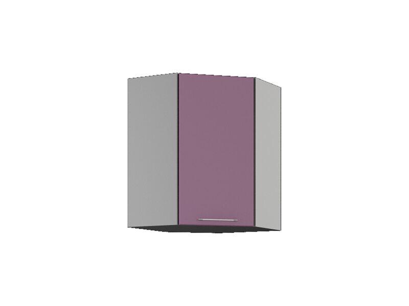 Навесной шкаф на 550 мм (София)