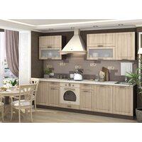 Кухня Прага-3