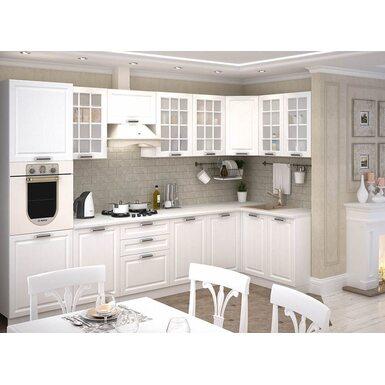 Кухня Прага-4
