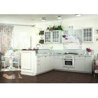 Кухня Прованс-2