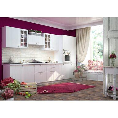 Кухня Прованс-4