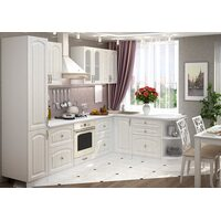 Кухня Верона-1