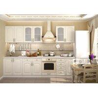 Кухня Верона-2