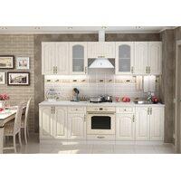 Кухня Верона-3