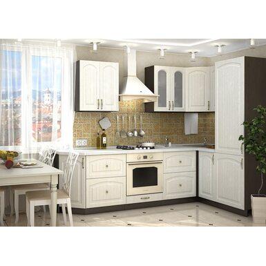 Кухня Верона-5