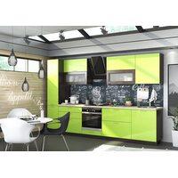 кухня Валерия-М 3,2 метра