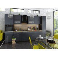 Кухня Валерия-М 3,4 метра