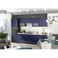кухня Валерия-М 3,0 метра