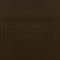 Горький шоколад Глянец