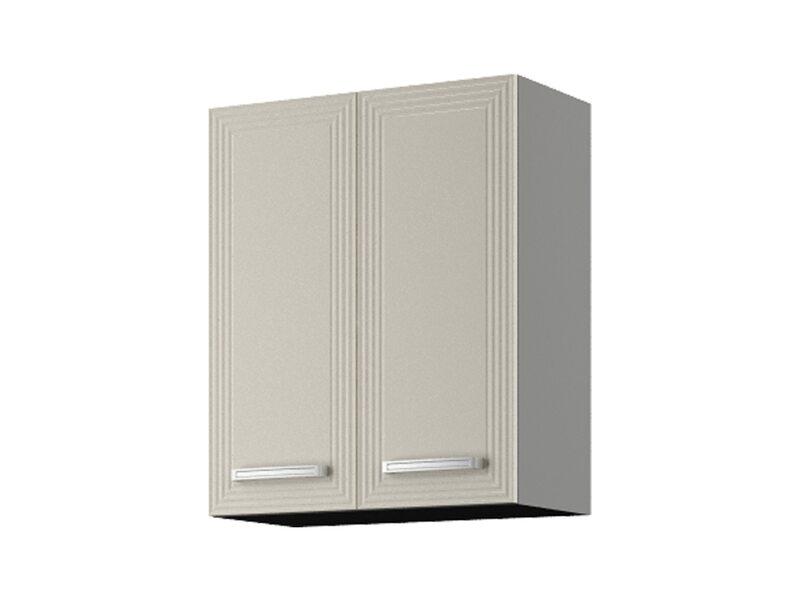 Шкаф навесной 60x71.5 см — кухня Виста