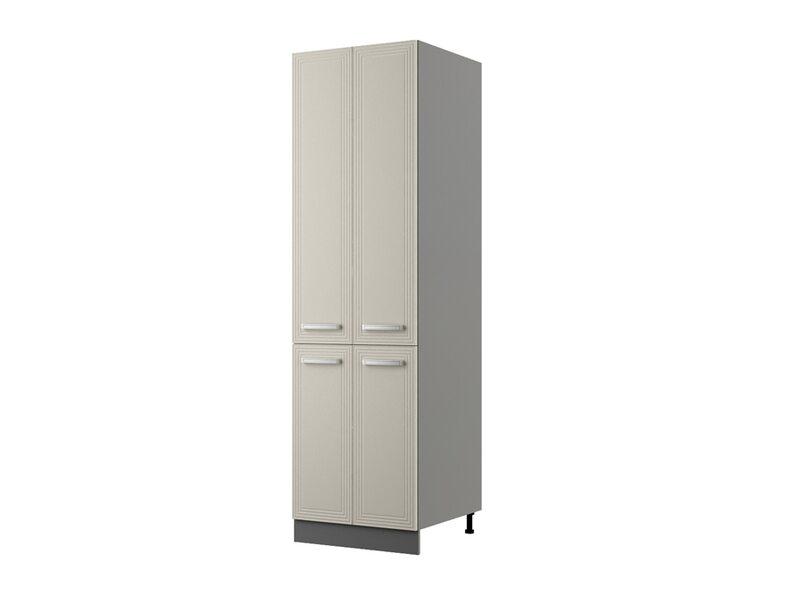 Пенал 60 см — кухня Виста