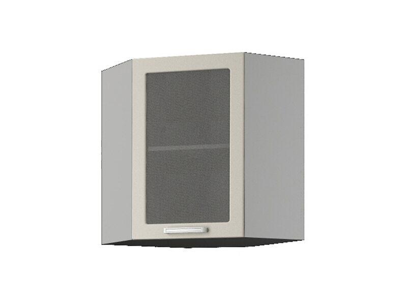 Шкаф навесной 60 см — кухня Виста