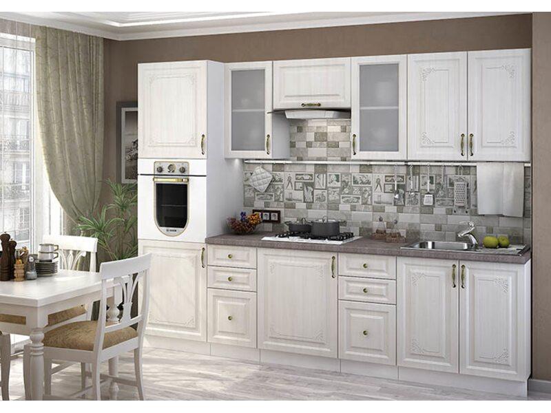 Кухня Виктория-1