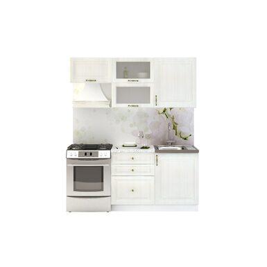 Кухня Виктория-3