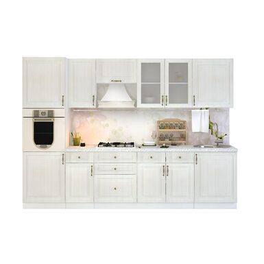 Кухня Виктория-7