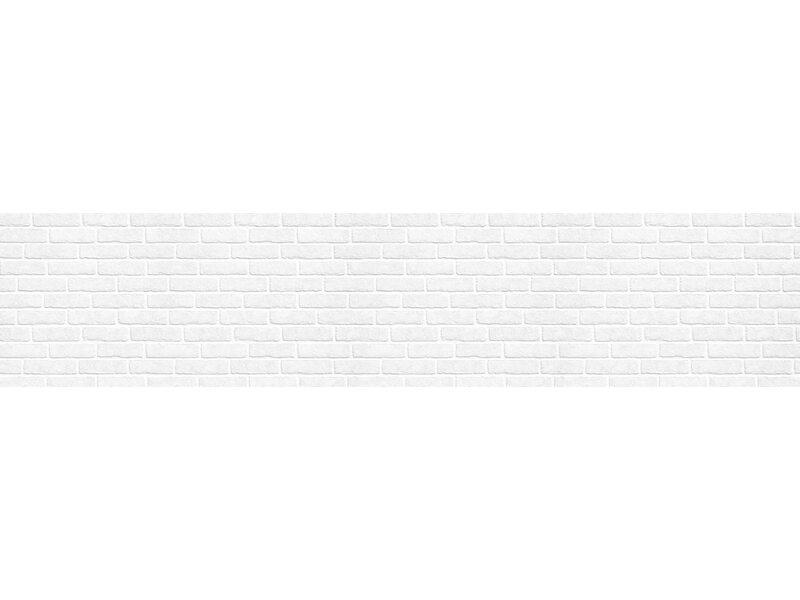 Стеновая Глянцевая Панель с фотопечатью FM 36