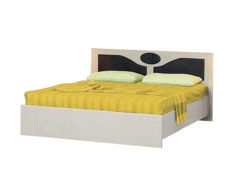 Наоми Кровать №2 1,40 Sale