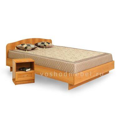Спальня Светлан11