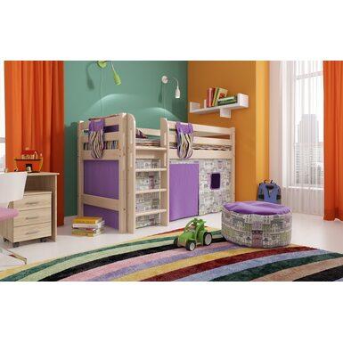 Детская кровать Соня Sale