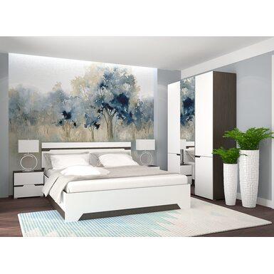 Спальня Анталия 2
